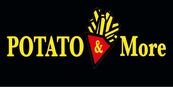 PotatoandMore1