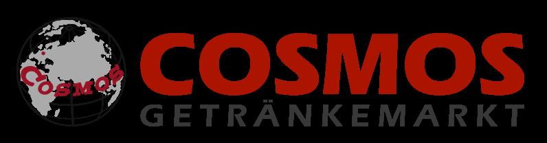 cosmos_logo_website_header